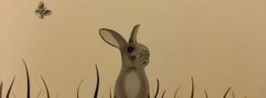 banner-bunny